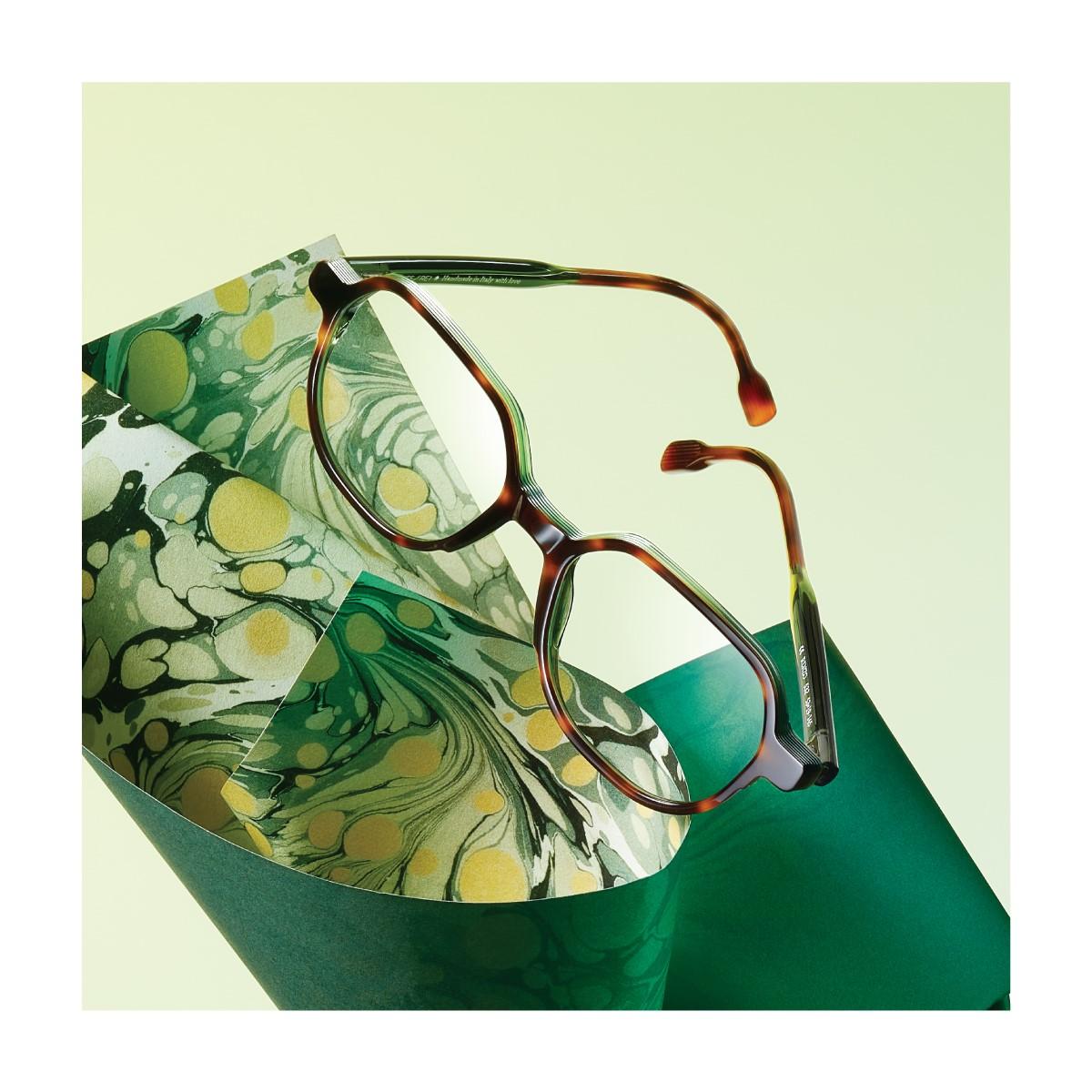 lunettes res / rei paris