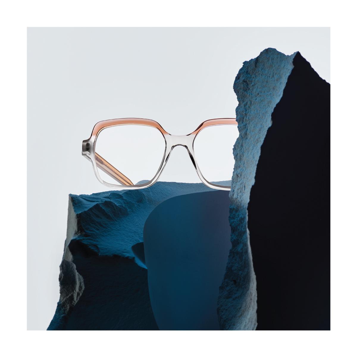 lunettes res / rei paris 16