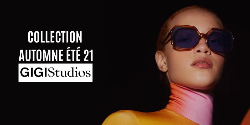 Collection Vanguard Gigi Studios
