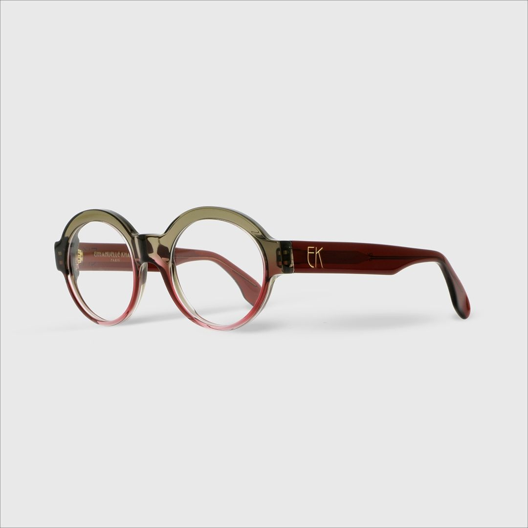 lunettes made in france