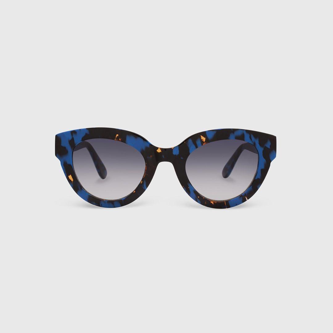 lunettes made in france Emmanuelle Khanh