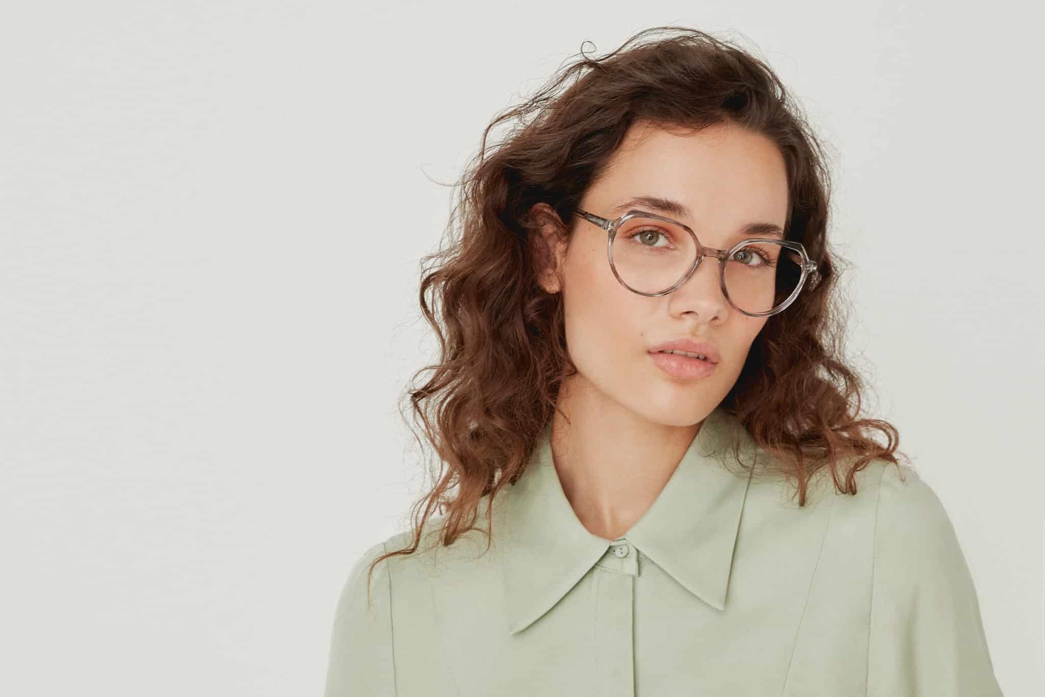 lunettes Lola Gigi Studio