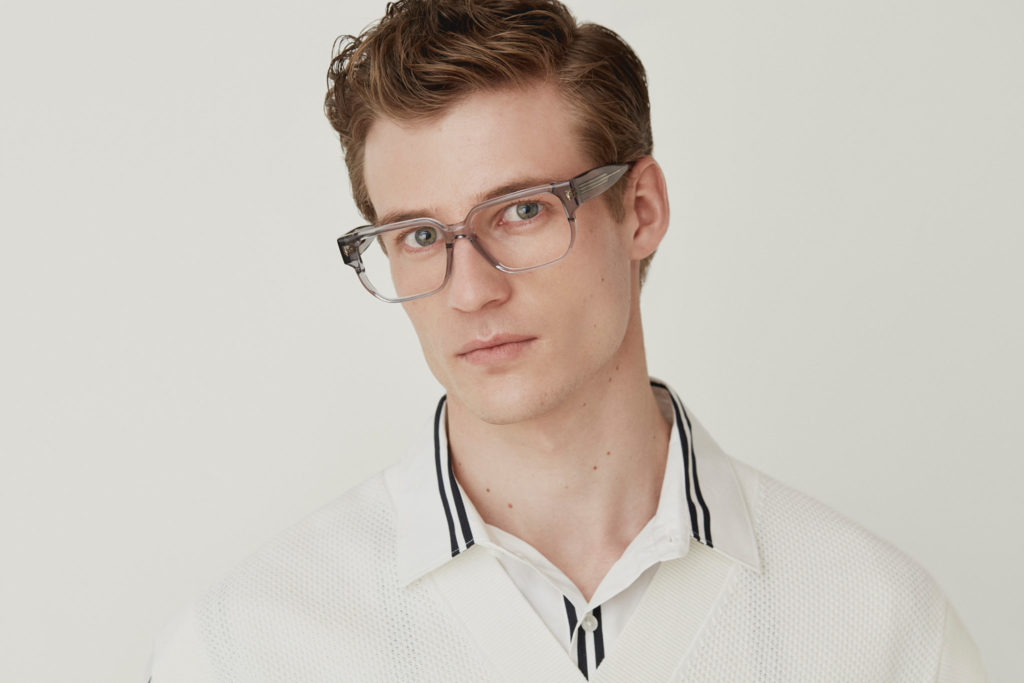 lunettes waters gigi studios