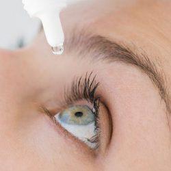 regart-optique-blink