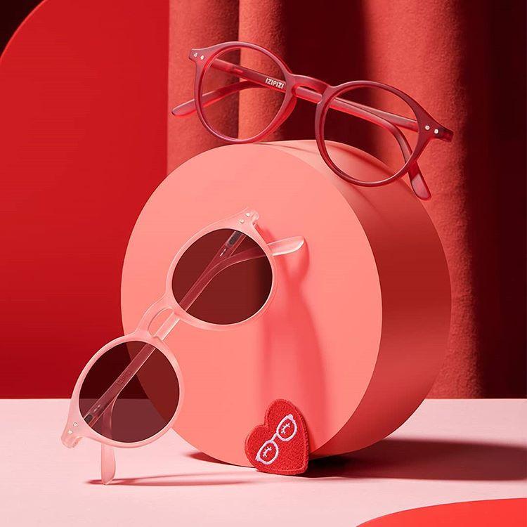 lunettes de soleil izipizi