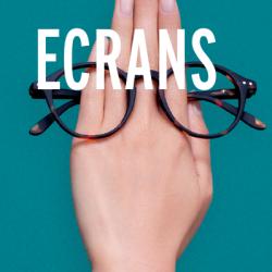 regart-optique-lunettes-ecran