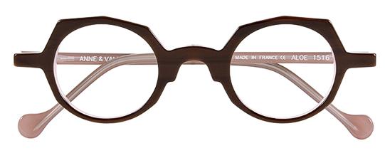 5b94d3e746 Les lunettes Anne & Valentin doivent rester des montures ergonomiques,  techniques et respectueuses de ceux qui les ont sur le nez.