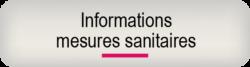 Informations COVID-19 et Mesures sanitaires
