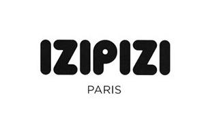 Lunettes Izipizi pour homme à Paris 16