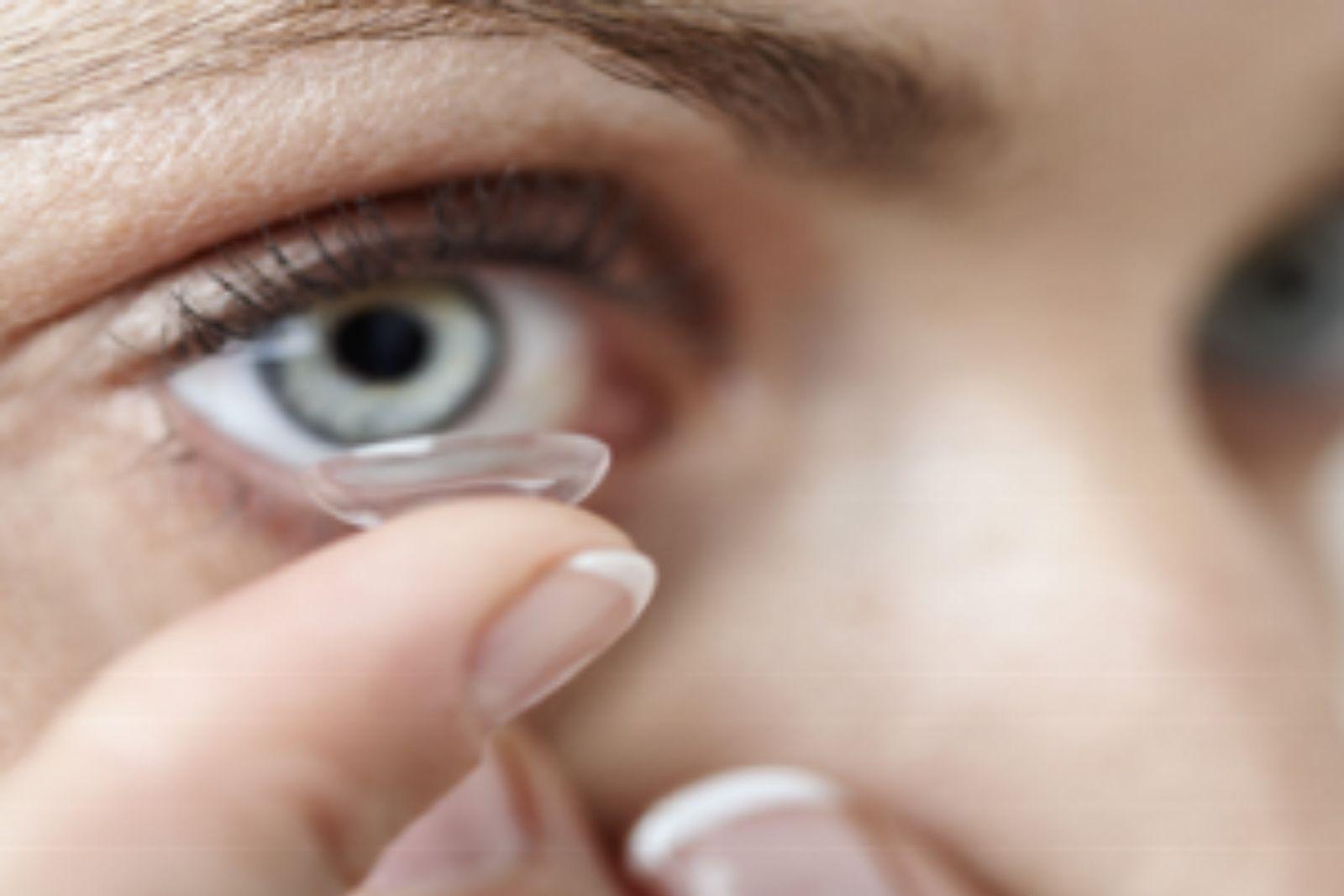 opticien contactologue paris 16
