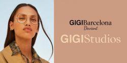 Gigi Barcelona Gigi studios