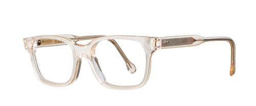 lunettes vinylize