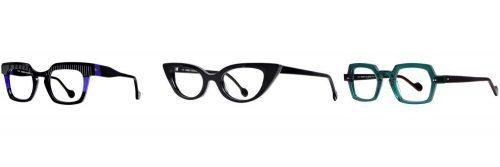 lunettes anne et valentin acétate