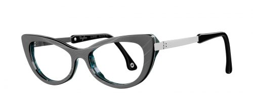 lunettes vinylize pour femme