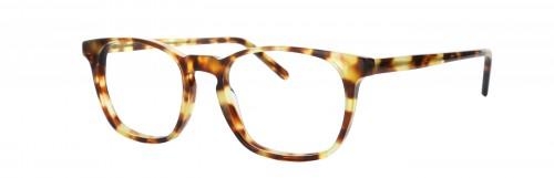 lunettes lafont écailles
