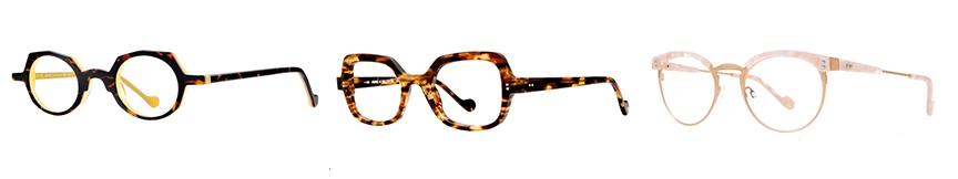 lunette france anne et valentin