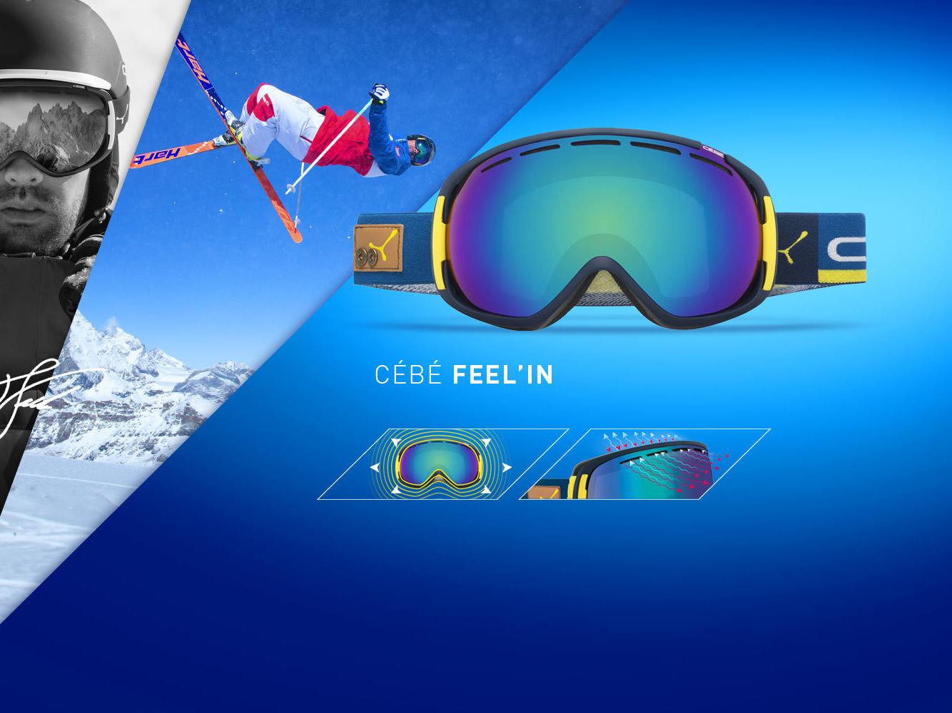 cebe-bolle-masque-de-ski-a-la-vue