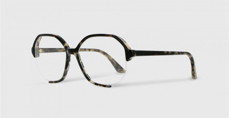 Sélection lunettes 2020 - Emmanuelle Khanh