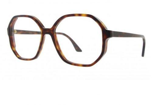 lunettes emmanuelle khanh