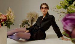 Nouvelle collection Emmanuelle Khanh