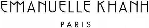 Lunettes de soleil Emmanuelle Khanh à Paris 16e