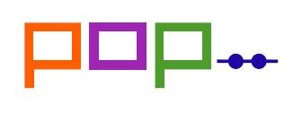 Millésimes – Pop