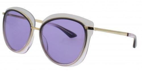 lunettes de soleil emmanuelle khanh