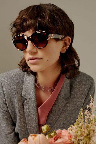 lunettes de soleil emmanuelle khanh paris 16