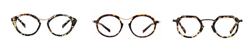 lunettes françaises bruno chaussignand