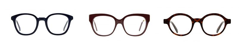 lunettes françaises emmanuelle khanh
