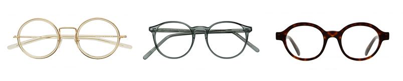 lunettes françaises lafont