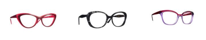 lunettes retro caroline abram