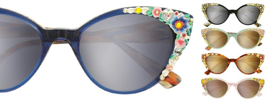 lafont reedition delicieuse