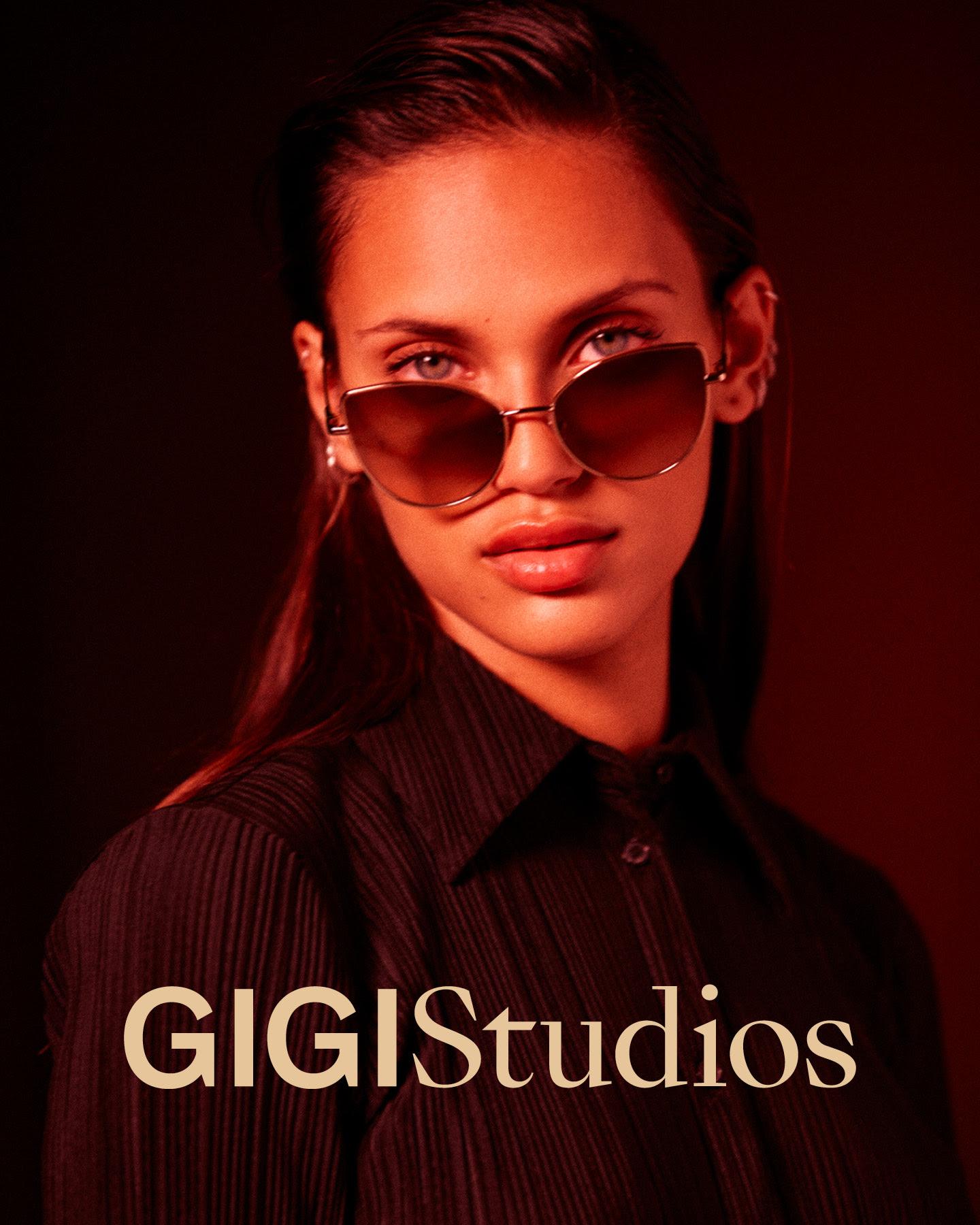 Gigi studios nouveau gigi Barcelona